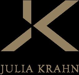 Julia Krahn